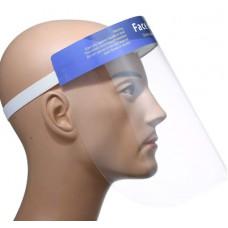 Face Shield 1 piece