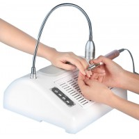Nail Machine - 5 in 1