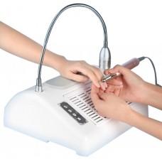Nail Machine - 5 in 1